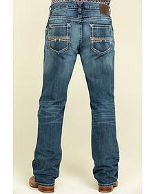 Ariat Men's M4 Coltrane Durango Bootcut Jeans