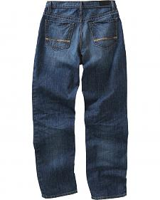 PRE-ORDER NOW! Garth Brooks Sevens by Cinch Relaxed Fit Jeans
