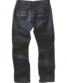 Garth Brooks Sevens by Cinch Easy Fit Jeans