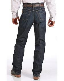 Cinch Men's Green Label Original Fit Jeans - Tapered Leg
