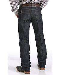 New Jeans & Pants
