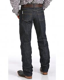 Cinch Men's White Label Relaxed Fit Jeans - Straight Leg