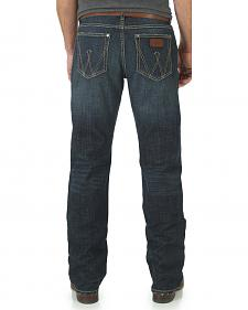 Wrangler Retro Men's Kalispell Limited Edition Bootcut Jeans