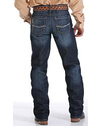 Men's New Jeans & Pants