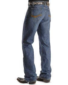 Southern Thread  Jeans - Stillwater Relaxed Fit