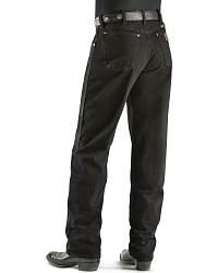 Wrangler - 31MWZ relaxed prewashed colors - Tall at Sheplers
