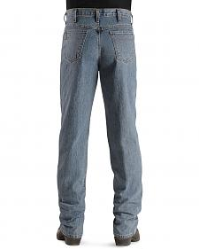 "Cinch � Jeans - Original Fit Green Label - 38"" Inseam"