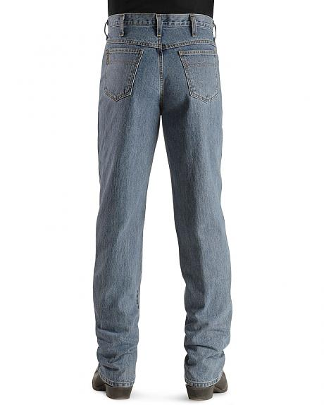 Cinch � Jeans - Original Fit Green Label - 38
