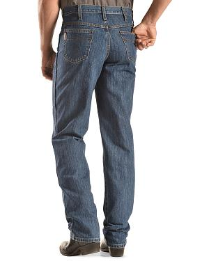 "Cinch � Jeans - Green Label Original Fit - 38"" Tall Inseam"