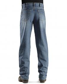 "Cinch ® Jeans - Black Label Relaxed Fit - 38"" Tall Inseam"