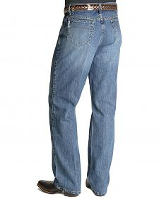 Cinch® White Label Mid-Rise Jeans