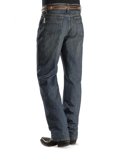 Cinch � Jeans - White Label Relaxed Fit - 38