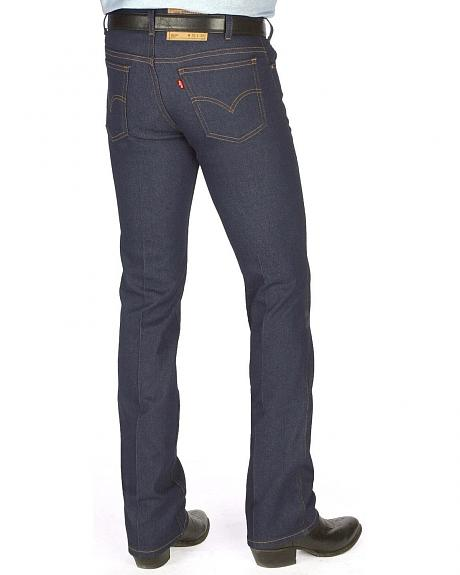 Levi's ® Jeans 517® Boot Cut - Stretch - Big. 44