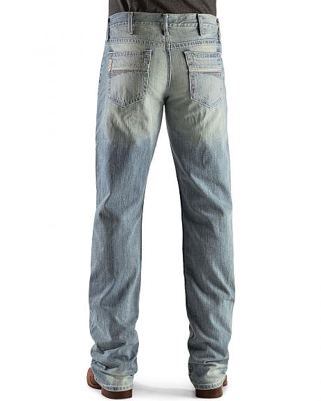 Cinch ® Paxton Relaxed Bootcut Jeans - Big & Tall