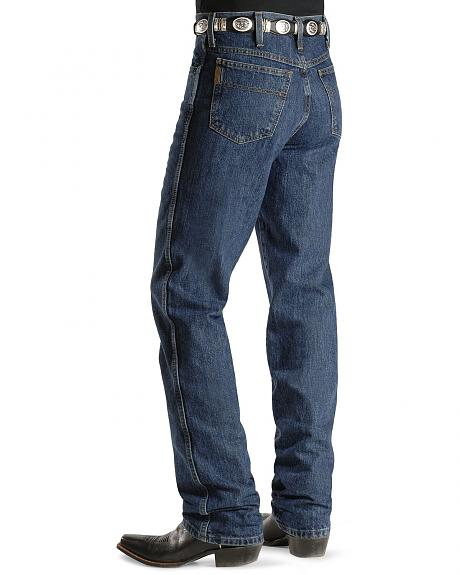 Cinch ® Jeans - Bronze Label Slim Fit - Big & Tall