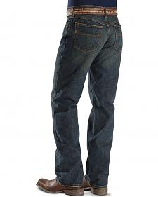 Ariat Denim Jeans - M2 Swagger Wash Relaxed Fit - Big & Tall