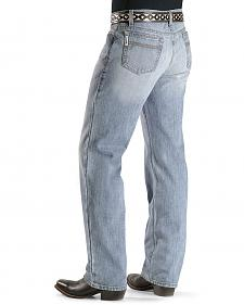Cinch � Jeans White Label Relaxed Fit - Big