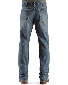 Cinch � Dooley Relaxed Fit Jeans - Tall