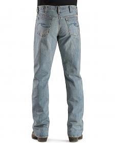 Cinch � Jeans - Dooley Modern Fit - Tall