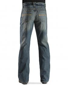 Cinch � Jeans - Carter Relaxed Fit - Tall