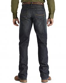 Ariat Denim Jeans - M5 Dusty Road Straight Leg - Big & Tall