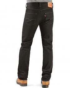 Levi's 501 Original Fit Jeans - Big & Tall