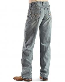 Cinch Grant Denim Jeans - Big and Tall