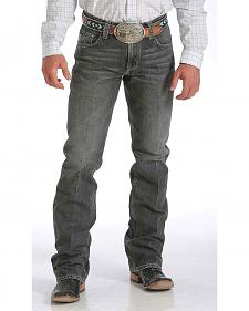 Cinch Carter Relaxed Fit Jeans - Boot Cut - Big and Tall