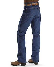 Wrangler Jeans - Students 13MWZ