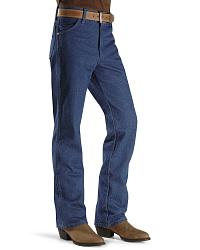 Wrangler Jeans - Students 13MWZ at Sheplers