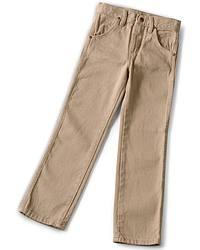 Wrangler Jeans - Cowboy Cut - 4-7 reg/slim at Sheplers