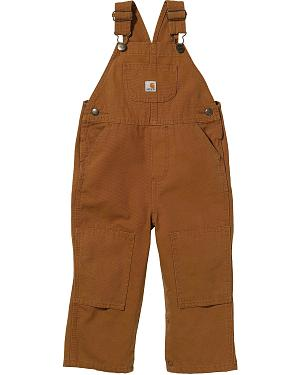 Carhartt Toddlers