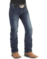 Boys' Levis � Jeans 514 Frank Slim Fit - 8-18 at Sheplers