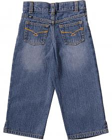 "Toddlers' ""Georgia"" Cruel Girl � Jeans - 2T-4T"
