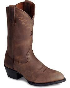 Ariat Sedona Arena Cowboy Boots