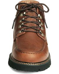 Ariat Switchback Boots at Sheplers