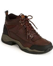 Ariat Terrain Boots