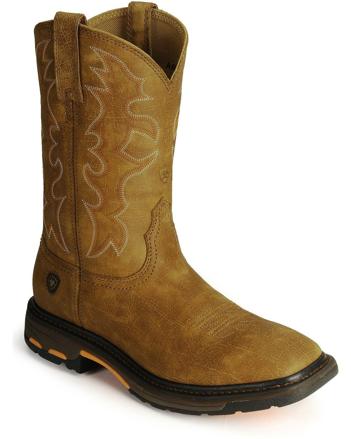 With over 3, styles and 2,, pairs of men's cowboy boots to pull from, hereifilessl.ga has one of the largest selections of western and cowboy boots, anywhere.