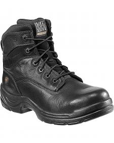 "Ariat Flexpro 6"" Lace-Up Work Boots"