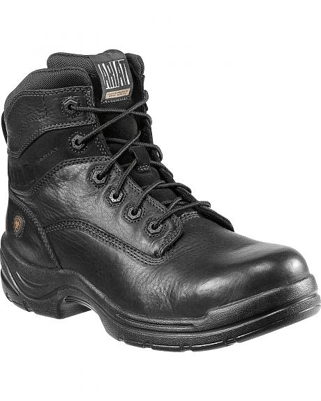Ariat Flexpro 6