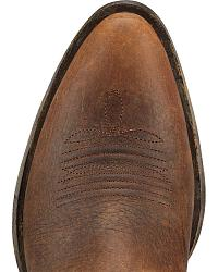 Ariat Rambler Cowboy Boots - Medium Toe at Sheplers