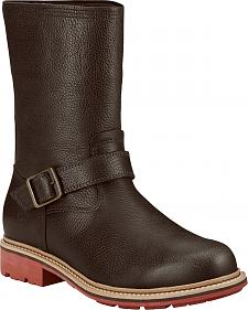 Ariat Stonewall Harness Men's Boots - Round Toe