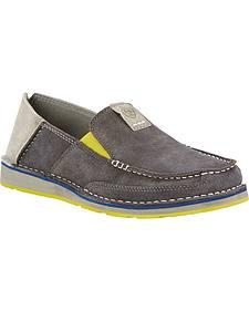 Ariat Men's Cruiser Shoes