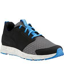 Ariat Men's Fuse Athletic Shoes