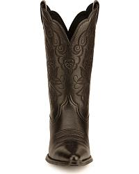 Ariat Heritage Cowgirl Boots at Sheplers