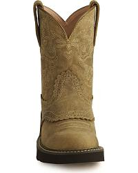 Ariat Fatbaby Cowgirl Boots at Sheplers