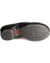 Ariat Tambour Clogs at Sheplers