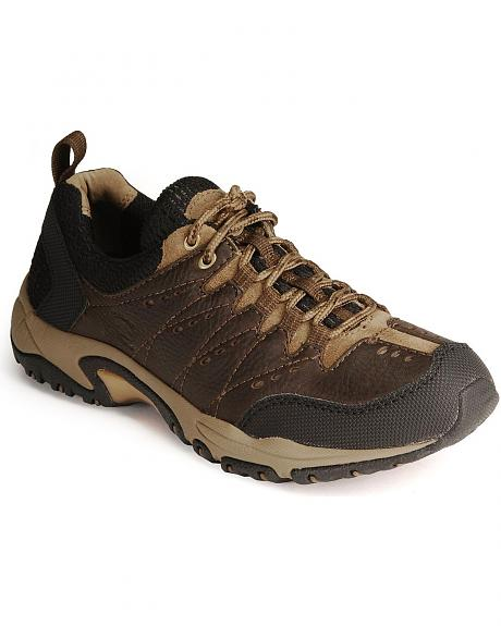Ariat Ridge Lace casual shoes