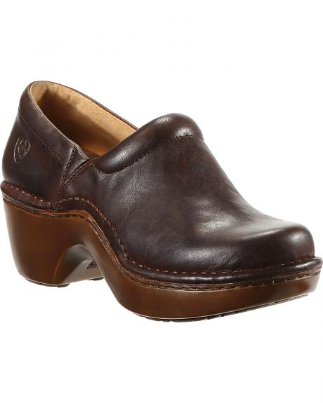 Ariat Dawson Clogs