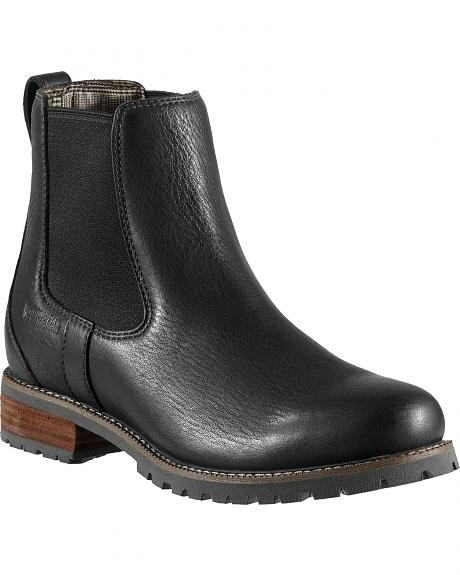 Ariat Wexford Waterproof Riding Boots